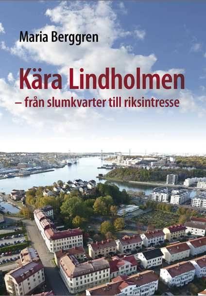 lindholmen