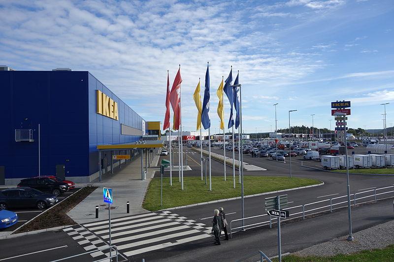 800px-Östra_Torp_Köpcentrum_i_Uddevalla